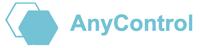 anycontrol